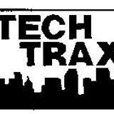 Scrub - TechTrax