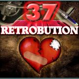 Retrobution Volume 37 - 70's to 90's Exclusive, 98 - 103 bpm