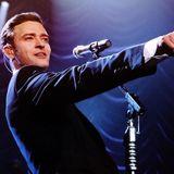DVS - All Star Mix Vol.5 - Justin Timberlake