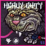 E09S02 - Vigésimo terceiro programa Heavy Duty na www.jamsk8radio.com.ar www.factory.rec.br