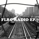 FLRC RADIO Ep.7