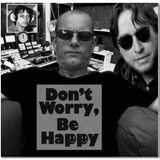 2de uur Nonameshow 12-07-2015 met Bob van Sweden. Nfm.