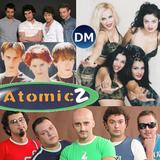 Atomic 2