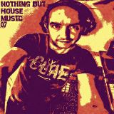 Nothing but house music 7