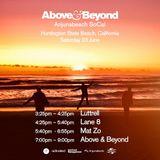 Above_and_Beyond_-_Live_at_Anjunabeach_SoCal_Huntington_State_Beach_California_23-06-2018-Razorator
