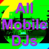 All Mobile DJs Radio 20140418