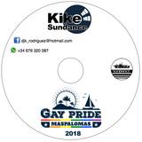 KIKE SUNDANCE GAY PRIDE 2018