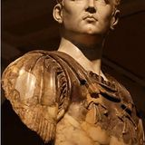 Caligula - Pillager Vol. II