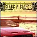 Stabs & Claps Vol.3
