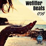 Dj Ozu - WeFitter Beats 039