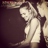Brina's NYE mix 2014