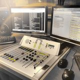 1st Hour - 26.02.2016 - S.O.S. METAL RADIO SHOW
