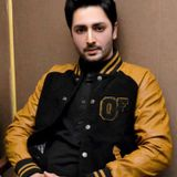 DANISH TAIMOOR'S EXCLUSIVE MAST FM 103 INTERVIEW BY DR EJAZ WARIS DATED 18TH AUG 2013