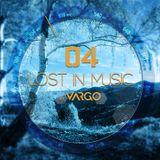 "LOST IN MUSIC 04 - Oliver Koletzki Special: ""The Arc of Tension"" Album Mix"