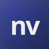 Nivel 7: Realidad Virtual, Eventos en México y cuestión estética en juegos