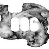 AW/OA 006: Mixed by Kiernan Laveaux