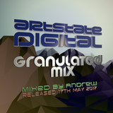 GRANULATED MIX