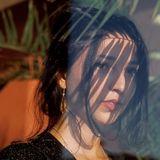 Paloma Colombe - Radio Amazigh #13