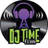 DJ Time Club Session by Square Pants [29/06/13]