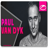 Paul van Dyk – Live @ Ultra Music Festival in Miami (A State of Trance Stage) (29.03.2015)