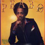 Peabo Bryson ( Love Songs)