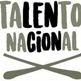 Talento Nacional - IDC Radio 12