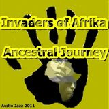 How we invaded afrika mix 2
