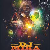 Mixtape Supreme Clubber 2013 By Dj Mika