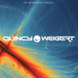 Nethertapes 018 featuring Quincy Weigert