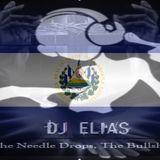 DJ Elias - Fin de Año 2015 Mix (Cumbias Salvadoreña & More)
