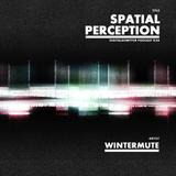 Wintermute - Spatial Perception [dG-CAST026]