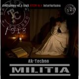 _Antologi d una mirada NTCM m.s interiorismo by moreno_flamas AK- TECHNO