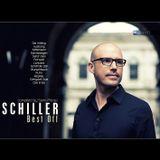 SCHILLER - Best Off