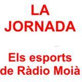 La Jornada 22-10-2012