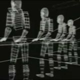 Techno-pop-guitarra
