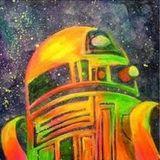R2 LSD 2