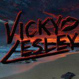 July 2018 IndepenDance Day Set - Vicky Lesley