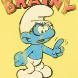 BrainPop #21