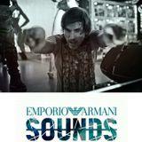 Giona Guidi - Emporio Armani Sounds