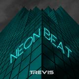 Neon Beat Mix
