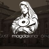 René Lahar - Delikat feiern meets MAGDAlena Berlin @ Opal Lochau / Austria - 21.08.2015