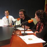 CA Tarragona Ràdio - 15/1/13