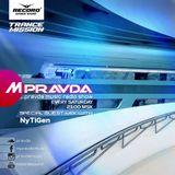 M.Pravda – Pravda Music 434 (NyTiGen Guest Mix)