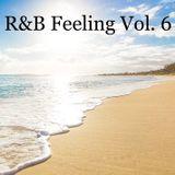 R&B Feeling 2007 Vol. 6