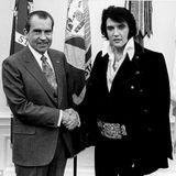Régen minden jobb volt (2017. november 17.) - A gyűlölt Richard Nixon