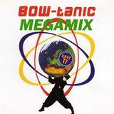 East 17 - BOW-tanic Ten Tops Megamix 1995