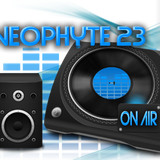 Neophyte23 mix