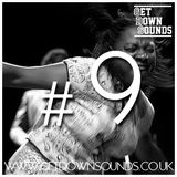 Get Down Promo Mix # 9