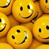 Mix For Happy People 2 @ Dj Adamsky