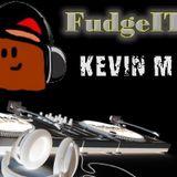 KevinM - FudgeIT